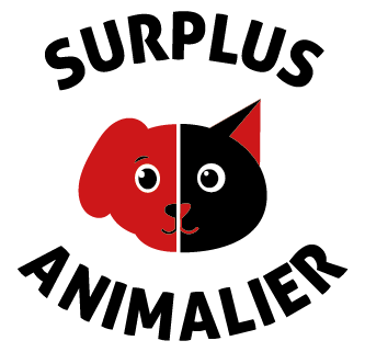 Surplus Animalier